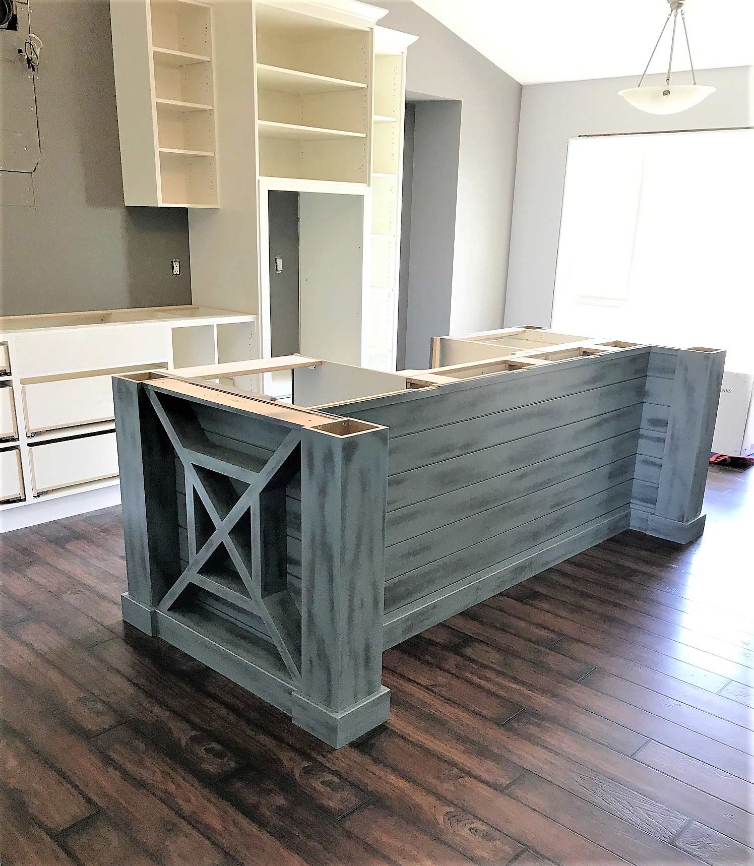 kitchen furniture s