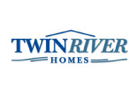 Twin River Homes