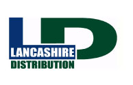 Lancashire Distribution